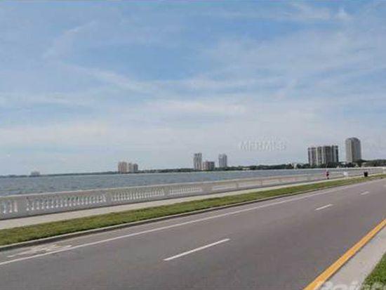 2413 Bayshore Blvd APT 702, Tampa, FL 33629