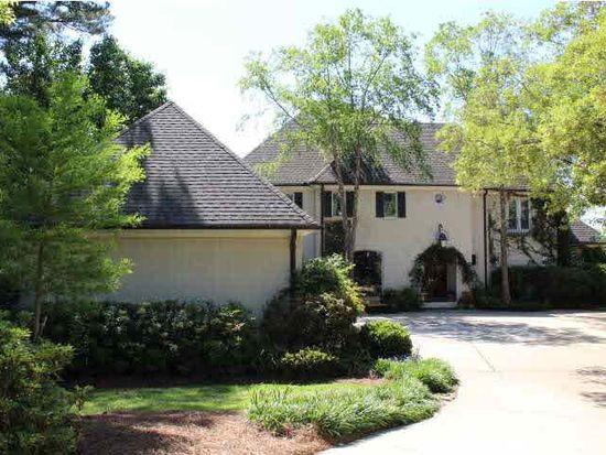 108 Red Oak Rdg, Brandon, MS 39047