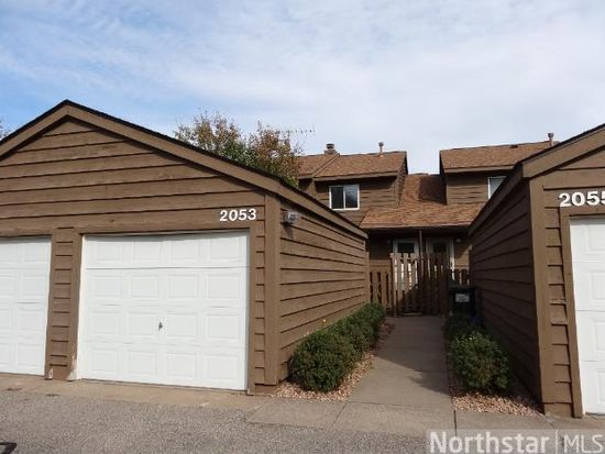 2053 9th Ave E, Maplewood, MN 55109