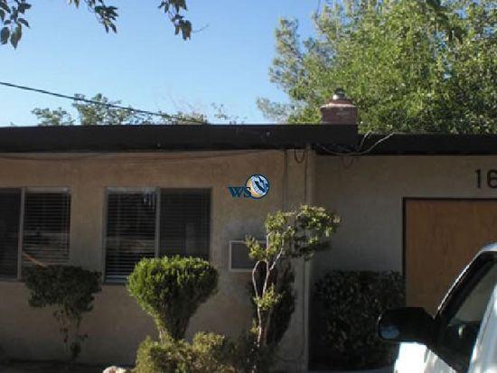 16336 Lorene Dr, Victorville, CA 92395