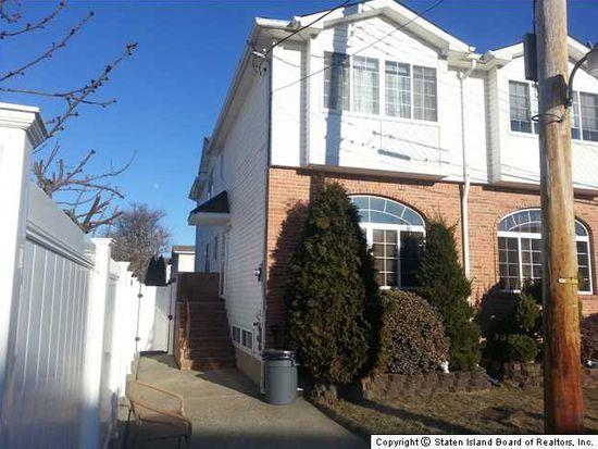 29 Jennifer Ct, Staten Island, NY 10314