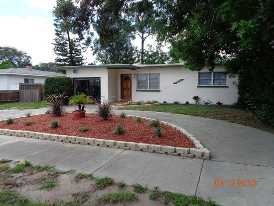1452 Nursery Rd, Clearwater, FL 33756