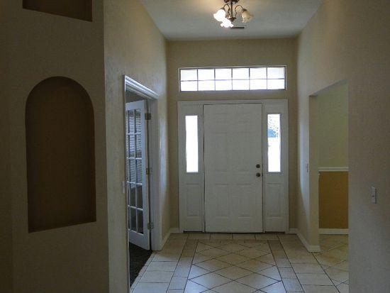394 SW Callaway Dr, Lake City, FL 32024
