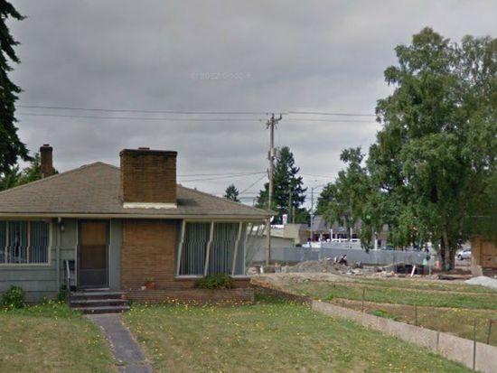 9211 34th Ave SW, Seattle, WA 98126