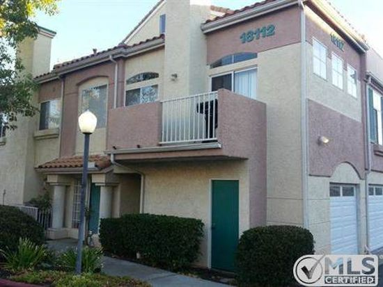 18112 Flynn Dr UNIT 4109, Canyon Country, CA 91387