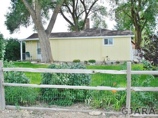 3139 B 1/2 Rd, Grand Junction, CO 81503