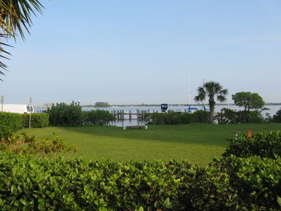 2885 Palm Beach Blvd APT A206, Fort Myers, FL 33916