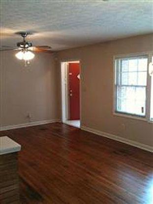 1126 Eastridge Rd SW, Atlanta, GA 30311