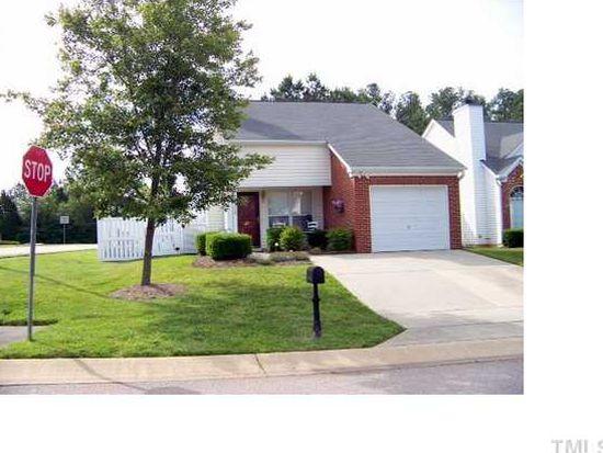 1520 Beacon Village Dr, Raleigh, NC 27604
