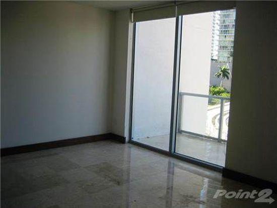 1050 Brickell Ave APT 404, Miami, FL 33131