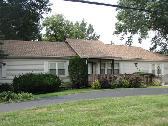Loans near  E Blue Ridge Blvd, Kansas City MO