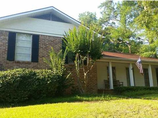 117 Pineridge Rd, Daphne, AL 36526