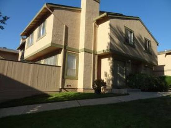 46989 Lundy Ter, Fremont, CA 94539