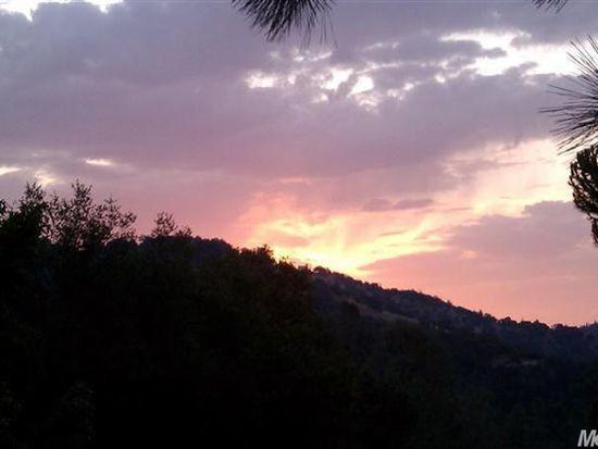 6660 Little Canyon Rd, El Dorado, CA 95623