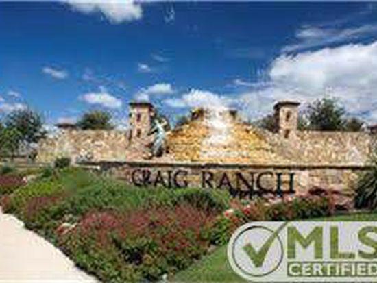 5309 Settlement Way, Mc Kinney, TX 75070