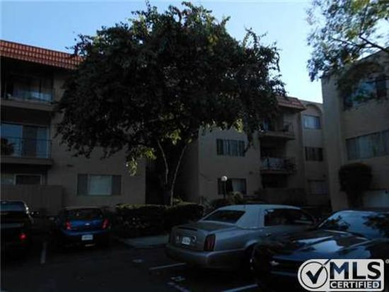 6775 Alvarado Rd UNIT 13, San Diego, CA 92120