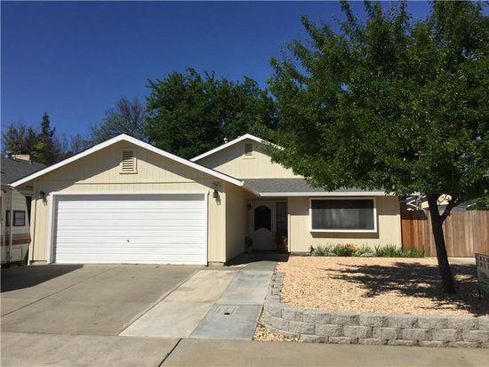 736 Brookside Dr, Woodland, CA 95776
