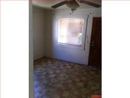 385 Gloria Ave, San Jose, CA 95127