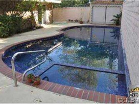 11438 Dona Dolores Pl, Studio City, CA 91604