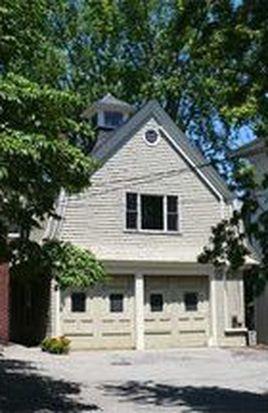 81 Elmgrove Ave # A, Providence, RI 02906
