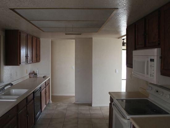3344 Bluegrass Dr, Lake Havasu City, AZ 86406