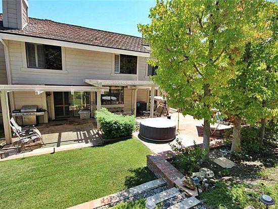 5 Elderberry, Irvine, CA 92603