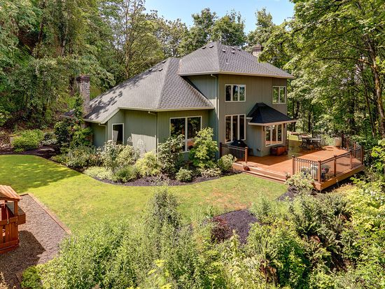 Loans near  NW Cornell Rd, Portland OR
