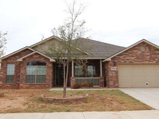 9101 Remington Ave, Lubbock, TX 79424