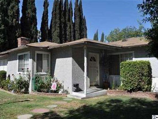 10120 La Rosa Dr, Temple City, CA 91780