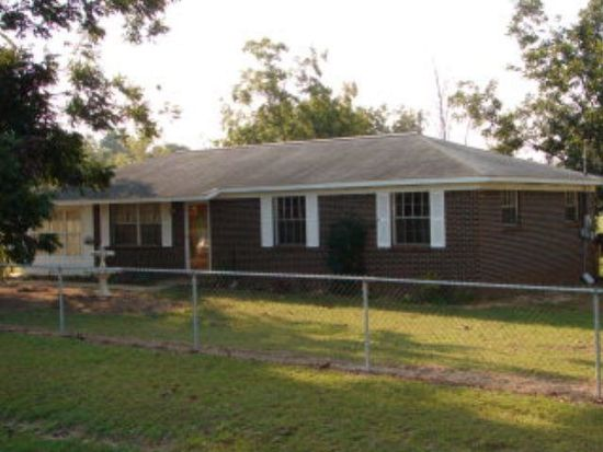 1412 County Road 25, Midland City, AL 36350