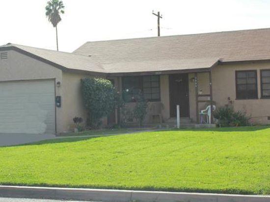 3080 N Crescent Ave, San Bernardino, CA 92405