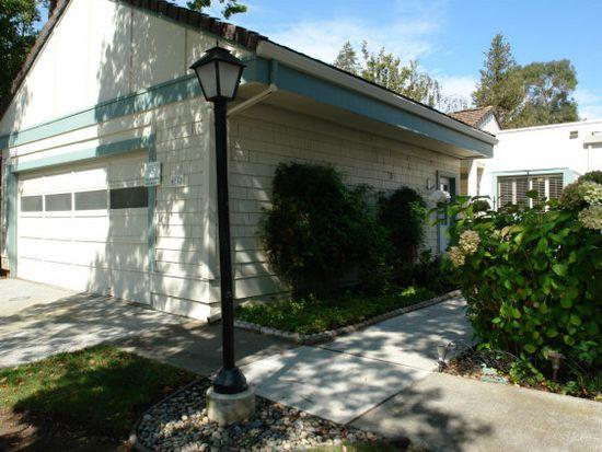 6157 Montgomery Pl, San Jose, CA 95135