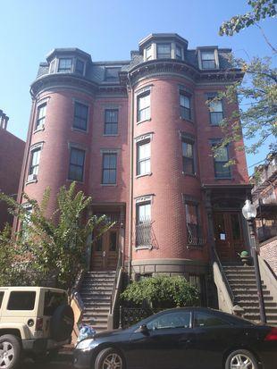 46 Concord Sq UNIT 3, Boston, MA 02118