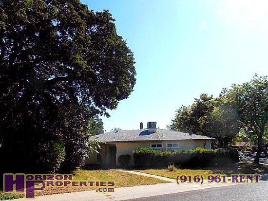 6900 Centennial Way, Sacramento, CA 95842