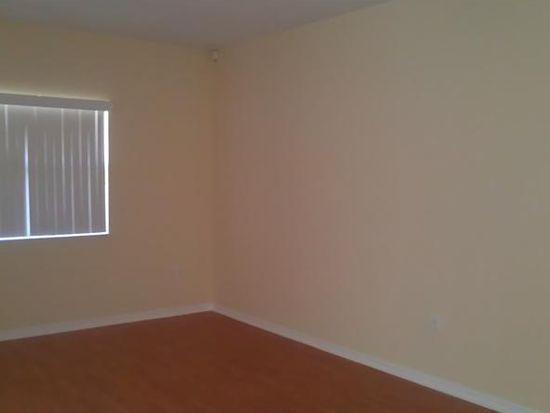 832 SW 7th St, Florida City, FL 33034