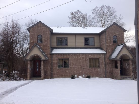 107 Georgetown Ave, Pittsburgh, PA 15229