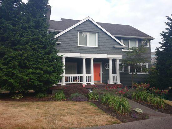 2635 12th Ave W, Seattle, WA 98119