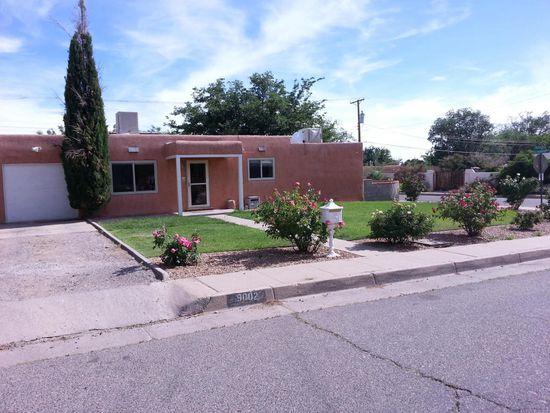 9002 Aztec Rd NE, Albuquerque, NM 87111