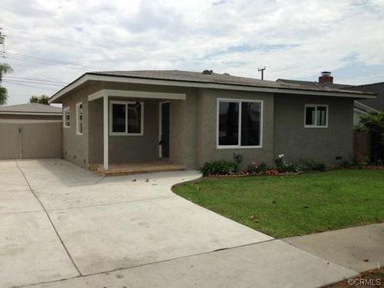 9230 Laurel Ave, Whittier, CA 90605