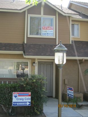 1460 Kendall Dr APT 41, San Bernardino, CA 92407