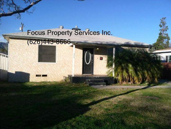 334 Country Club Ln, San Bernardino, CA 92404