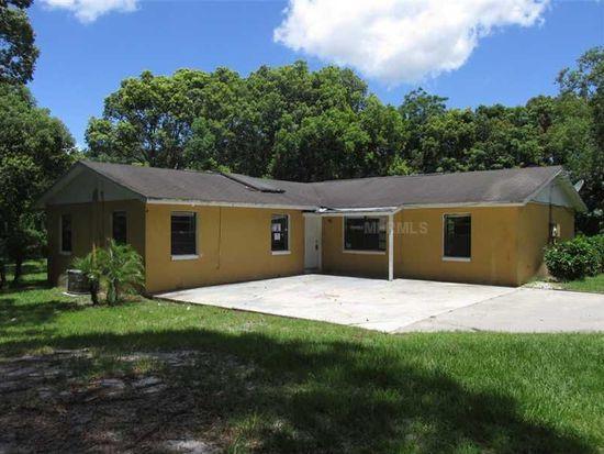 726 Lyman St, Ocoee, FL 34761