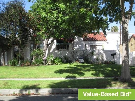 245 S Wetherly Dr, Beverly Hills, CA 90211