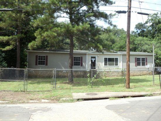 280 9th Ave NW, Dawson, GA 39842