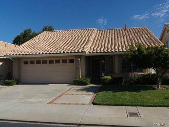 4819 W Forest Oaks Ave, Banning, CA 92220
