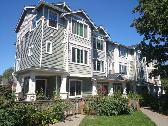 2810 SW Morgan St, Seattle, WA 98126