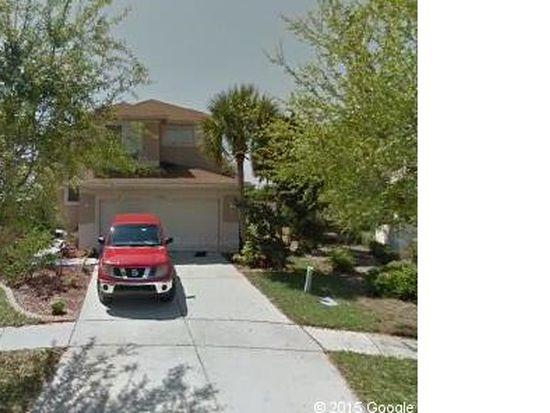 11902 Whisper Creek Dr, Riverview, FL 33569