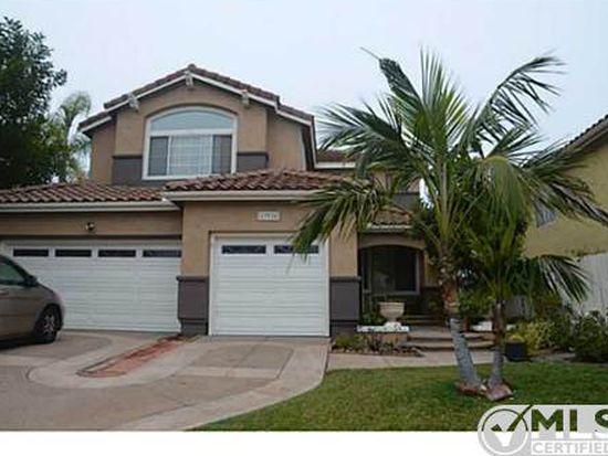 13938 Sparren Ave, San Diego, CA 92129