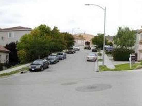 704 Cimity Ct, San Jose, CA 95138