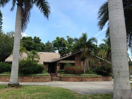 2840 Landmark Dr, Clearwater, FL 33761